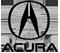 Acura forum
