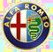Galeria Alfa Romeo