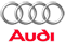 Galeria Audi