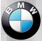 BMW forum