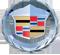 Cadillac forum