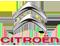 Citroen forum