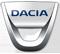 Dacia forum