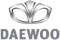Daewoo forum