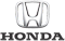 Galeria Honda