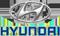 Galeria Hyundai