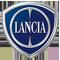 Galeria Lancia
