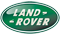 Land Rover forum