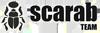 SCARAB TEAM - rajdy offroad