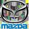 Mazda forum