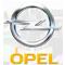 Galeria Opel