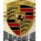 Porsche forum