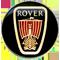 Rover forum