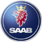 Saab forum