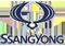 SsangYong forum