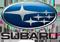 Galeria Subaru