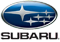 Subaru forum
