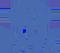Tata forum