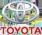 Galeria Toyota