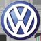 Galeria Volkswagen